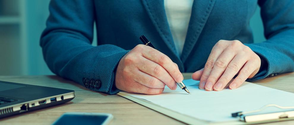 petitionstory