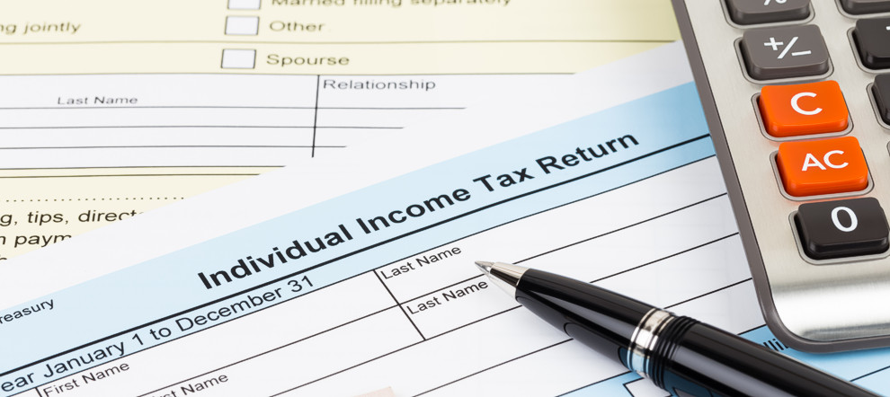 DOWNLOAD THE 2020 TAX GUIDE