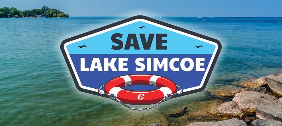 lakesimcoe