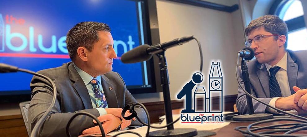 blueprintnews2020
